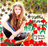 Nettie Rose Releases New Album!