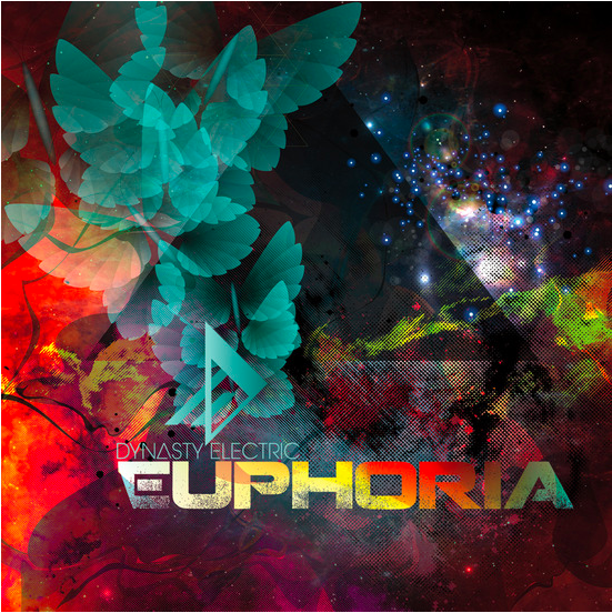 "Dynasty Electric Releases ""Euphoria"""