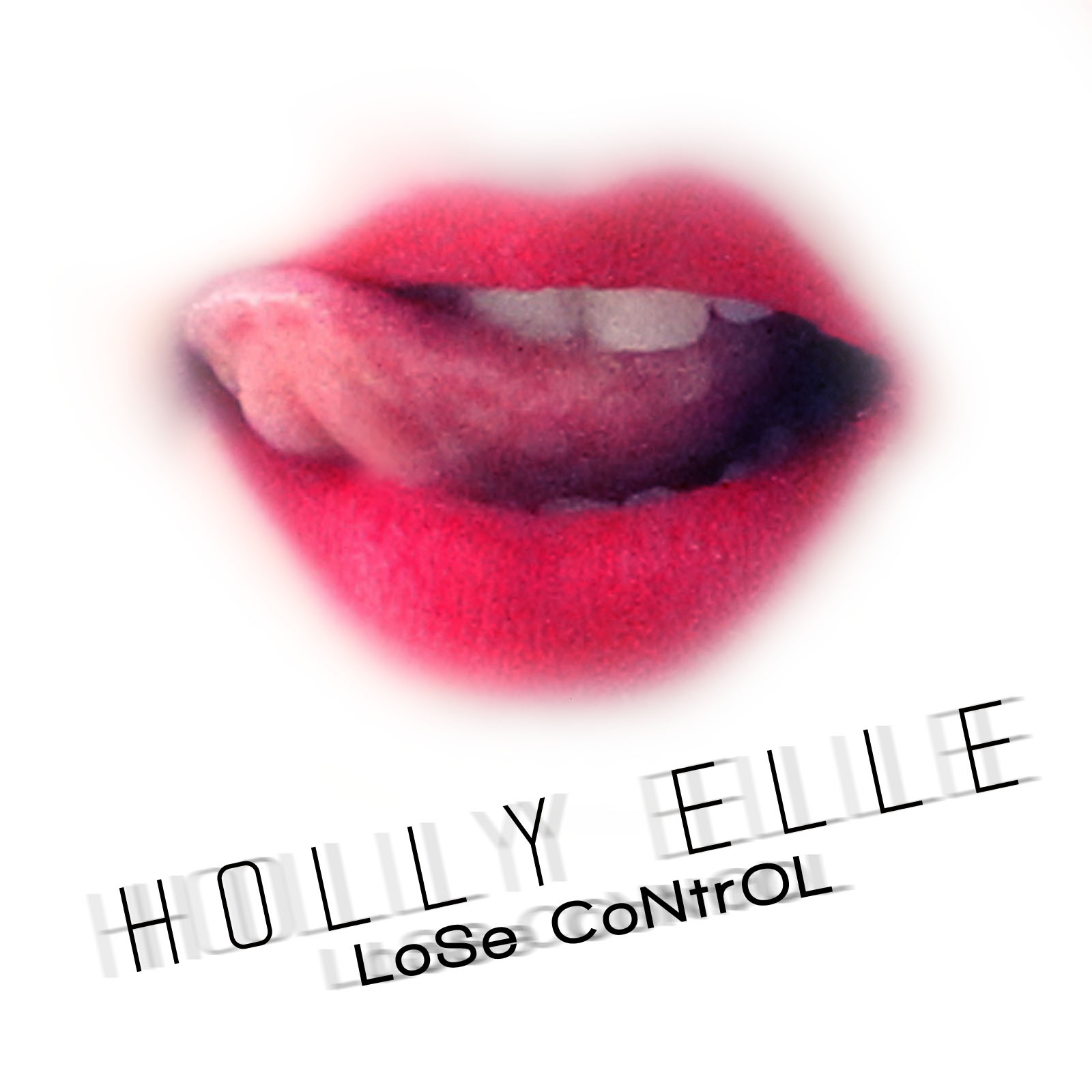 Holly Elle Releases New Single